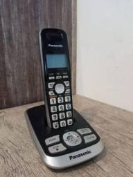 Telefone Sem Fio Panasonic KX-TG4271