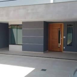 Casa à venda com 3 dormitórios em São bento da lagoa, Maricá cod:MN-035