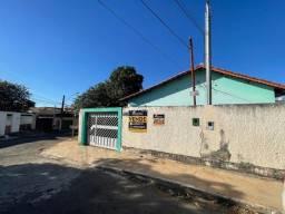 Apartamento para alugar com 3 dormitórios em St. sul, Goiânia cod:2902