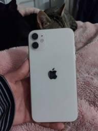 iPhone 11 64GB AINDA NA GARANTIA!