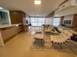 Título do anúncio: Apartamento à venda com 3 dormitórios em Centro, Balneário camboriú cod:475