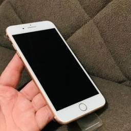 Iphone 8 plus vitrine