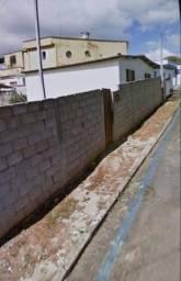 Casa conceição do Rio Verde MG