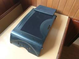 Mesa para Notebook ou Monitor
