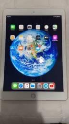 iPad sexta geração