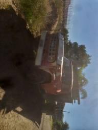 Vendo caminhão Chevrolet de d60 relíquia 1981