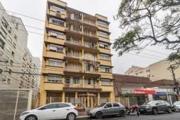 Apartamento à venda com 2 dormitórios em Cidade baixa, Porto alegre cod:9942129