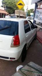 Fiat Palio celebretion 2008 valor 7000