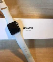 Relógio Apple original - Watch S3