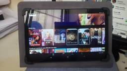 Tablet A7 Vendo ou troco. Leia o anúncio