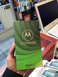 IMPERDÍVEL !! Moto G7 Power 32g com 1 ano de garantia !!