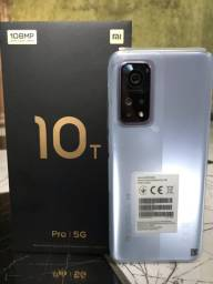 Xiaomi Mi 10t Pro 128gb 8gb 108mpx 5g Global Original