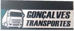 Agrego urgente veículos: 3/4 _vuc_toco_truck