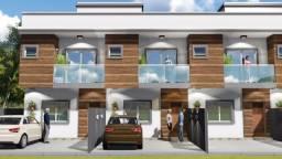Duplex no Santinho - 500 m da Praia por R$ 180 mil!!!