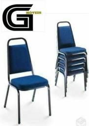 Cadeira apasceentar