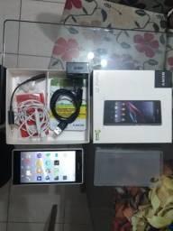 Smartphone Sony Xperia Z1