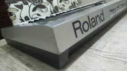 Teclado Roland Prelude V2 Ac. Cartão