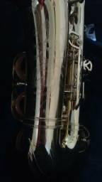 Sax Alto Yamaha 62