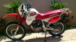 Xlx 350 r . exclusiva - 1990