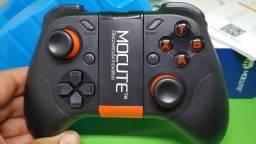 Mocute - 054 Bluetooth Gamepad