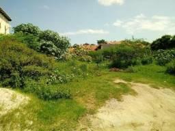 Terreno Pronto para Construir em Iguaba Grande!!!