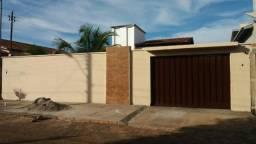 Vendo Casa em Gurupi- TO