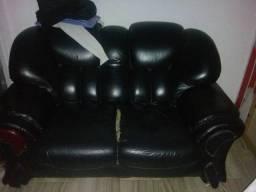 Venda sofa