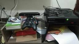 Xbox completo + J3