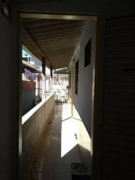 Excelente Casa Recanto das Emas QD 104 de 210Mil