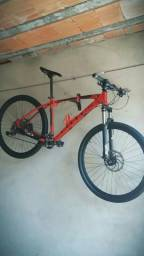 Bike 29 , tamanho 19