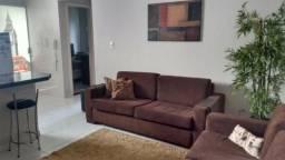 Apartamento Ibituruna - Lindo e Compacto - 2 quartos