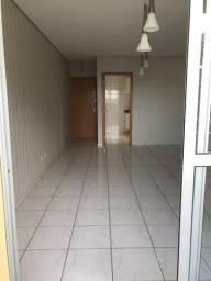 Apt em bairro Jardim Mariana, 3 quartos