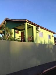 Aluga-se Sobrado Vila Planalto Campo Grande MS