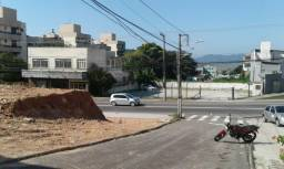 Terreno no Estreito Florianópolis