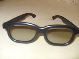 Oculos 3 D passivo philips