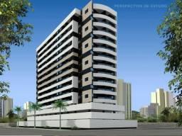 Oportunidade Edifício Corais do Mar(Lançamento), Quarto e Sala em Játiuca