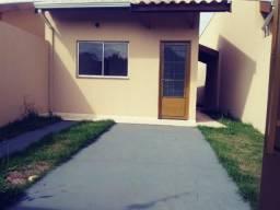 Sua Casa Nova Los Angeles, Com Apenas 1 mil reais de Entrada