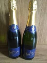 Salton Brut 750 ml