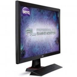 Monitor 24 Benq Gamer (Vendo)