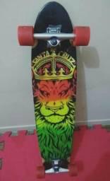 Skate long R$200