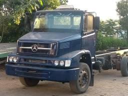 Mb 1620 - 1998