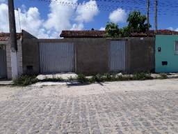 Chave Casa Denisom Amorim