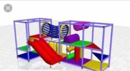 Brinquedo Kidie Play