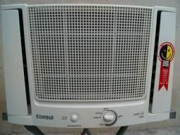 Ar Condicionado Consul 7500 BTUs Modelo Atual