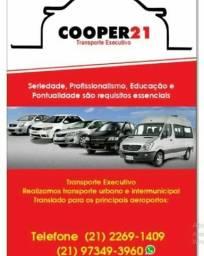 Motoristas para atuar em Jacarepaguá, zona norte e zona sul