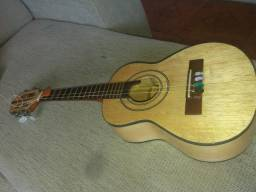 Cavaco luthier Juca