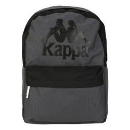 Kappa Authentic Spazzio Masculina