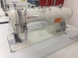 Maquina de costura Singer novas Promoção