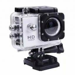 Camera sportcam NOVA