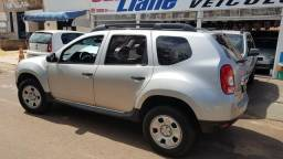 Renault Duster 1.6 - 201/2014 - 2014